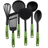 OXONE Kitchen Tools [OX-953] - Green